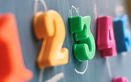 Il pulsante magnetico PVC può sostituire completamente il tradizionale pulsante da usare per i vesti