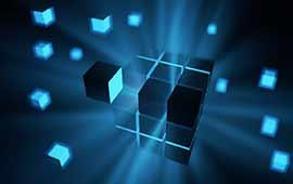 Caratteristiche e applicazione di Magneti Permanenti